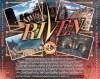 Myst 2 Riven русская озвученная версия