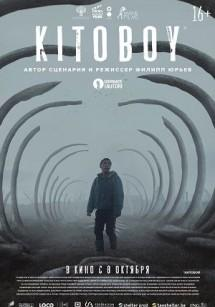 Kitoboy