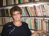РЕПЕТИТОР ПО РУССКОМУ ЯЗЫКУ  5-11 классы