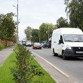 Общегородские территории и вылетные магистрали уберут в Люберцах в субботу