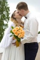 Фотосъемка новорожденных, свадебный, семейный фотограф