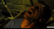 Фотография из фильма Пиковая дама: Черный обряд
