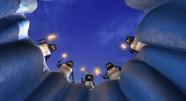 Фотография из фильма Полярные приключения
