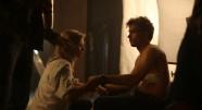Фотография из фильма Неуловимые: Последний герой