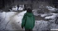 Фотография из фильма Визит