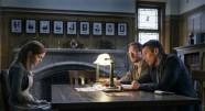 Фотография из фильма Затмение