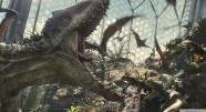 Фотография из фильма Мир Юрского периода