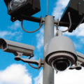 Дополнительные камеры видеонаблюдения появятся в Люберецком районе.