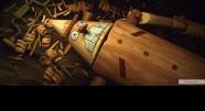 Фотография из фильма Урфин Джюс и его деревянные солдаты