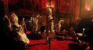 Фотография из фильма 31: Праздник смерти