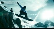 Фотография из фильма На гребне волны