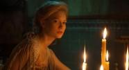 Фотография из фильма Багровый пик