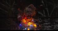 Фотография из фильма Дизлайк