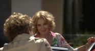 Фотография из фильма Молодость по страховке