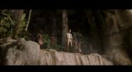Фотография из фильма Тарзан. Легенда