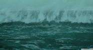Фотография из фильма И грянул шторм