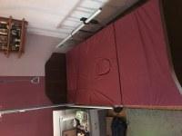 Медицинская кровать с электроприводом