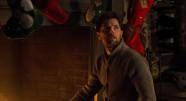 Фотография из фильма Крампус