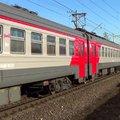 Жителей Люберец предупредили об изменении в расписании движения поездов