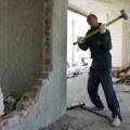 Две в одну: в Люберцах выявили незаконное объединение квартир