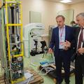 Современное медоборудование будут выпускать в Люберцах