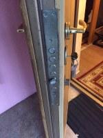 Вскрытие дверей квартиры Люберцы Некрасовка