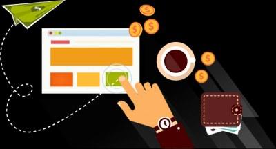 Продвижение контекстная реклама как рекламировать видео в youtube