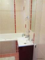 Предлагаем качественный ремонт в квартире, коттедже, офисе, магазине