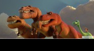 Фотография из фильма Хороший динозавр