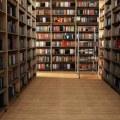В Люберцах после капремонта открылась старейшая библиотека