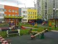Вакансии в НОВЫЙ детский сад комбинированного вида №19
