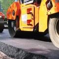 В Котельниках завершают работы по ремонту дорог