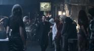 Фотография из фильма Тёмная башня
