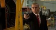 Фотография из фильма Хитмэн: Агент 47