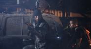 Фотография из фильма Хроники мстителя