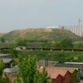 Там парку быть: на месте свалки в Некрасовке появится зона отдыха