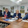 Проспект Гагарина могут продлить до Инициативной улицы в Люберцах
