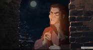 Фотография из фильма Чародей равновесия. Тайна Сухаревой башни