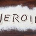 3,4 кг героина нашли дома у молодого люберчанина