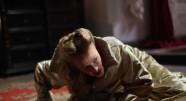 Фотография из фильма Кровавая леди Батори