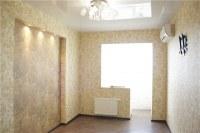 Бригада опытных мастеров ищет заказы на ремонт квартиры, офиса, отделку коттеджа