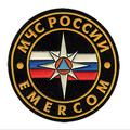 В Люберцах прошли мастер-классы по этикету для спасателей (репортаж канала 360)