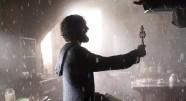 Фотография из фильма Заклятье. Наши дни