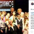 Октябрьские вокалисты пробились в финал крупного российского конкурса