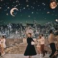 24 декабря люберчан ждет концерт с участием звезд эстрады