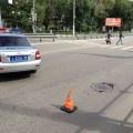 Центр Люберец станет пешеходной зоной