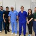 Более 1 тысячи пациентов с COVID-19 поступили в стационар Люберец за два месяца