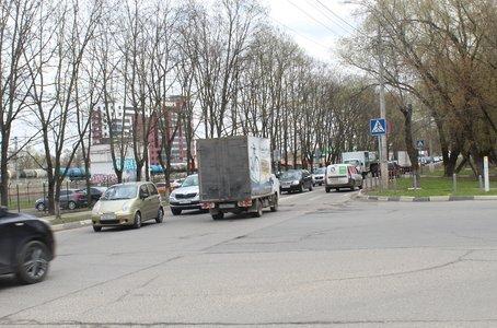 © РИАМО в Люберцах,  Ксения Боровская